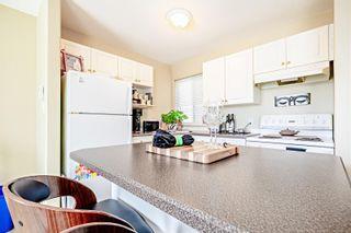 Photo 15: 1394/1396 Graham Cres in : Na Central Nanaimo Full Duplex for sale (Nanaimo)  : MLS®# 871120