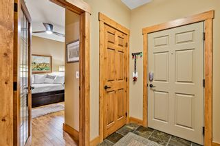 Photo 3: 114 155 Crossbow Place: Canmore Condo for sale : MLS®# E4261062