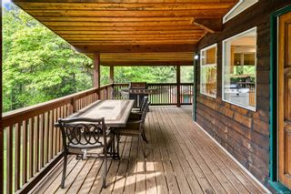 Photo 9: A 567 Windthrop Rd in : Co Latoria House for sale (Colwood)  : MLS®# 885029
