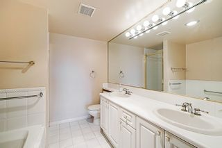 Photo 8: 1704 6188 PATTERSON AVENUE in Burnaby South: Home for sale : MLS®# R2341545