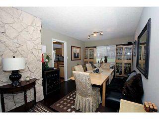"Photo 4: 458 SHANNON Way in Tsawwassen: Pebble Hill House for sale in ""TSAWWASSEN HEIGHTS"" : MLS®# V1052172"