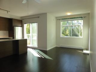 Photo 9: 41 6965 HASTINGS Street in Burnaby: Sperling-Duthie Townhouse for sale (Burnaby North)  : MLS®# R2193424