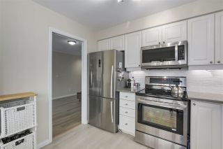 Photo 11: 302 2825 ALDER STREET in Vancouver: Fairview VW Condo for sale (Vancouver West)  : MLS®# R2279584