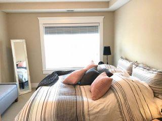Photo 30: 607 975 W VICTORIA STREET in : South Kamloops Apartment Unit for sale (Kamloops)  : MLS®# 145425