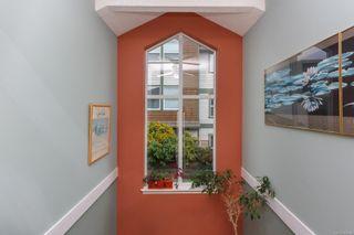 Photo 24: 2617 Prior St in : Vi Hillside Row/Townhouse for sale (Victoria)  : MLS®# 863994