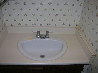 Photo 15: 564 Tod Mountain Road in Kamloops: Heffley House for sale : MLS®# 119908
