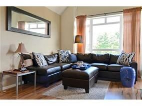 """Photo 3: 306 3142 ST JOHNS Street in Port Moody: Port Moody Centre Condo for sale in """"SONRISA"""" : MLS®# R2110328"""