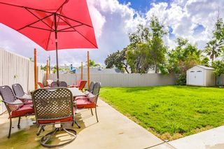 Photo 22: LA MESA House for sale : 3 bedrooms : 4461 LOWELL ST