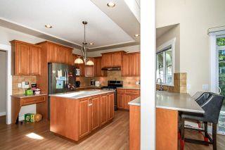 Photo 9: 6982 BARNARD Drive in Richmond: Terra Nova House for sale : MLS®# R2076830