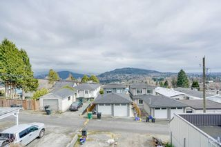 Main Photo: 74 N ELLESMERE Avenue in Burnaby: Capitol Hill BN House for sale (Burnaby North)  : MLS®# R2564480