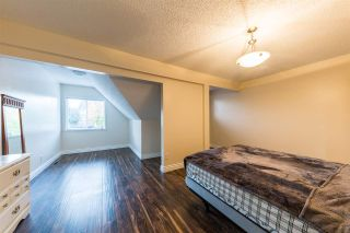 Photo 12: 21224 DEWDNEY TRUNK Road in Maple Ridge: Southwest Maple Ridge 1/2 Duplex for sale : MLS®# R2322049