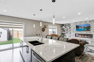 Photo 11: 228 Covemeadow Court NE in Calgary: Coventry Hills Detached for sale : MLS®# A1118644