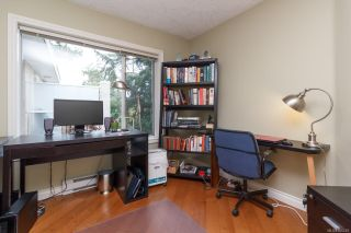 Photo 25: 304 1 Buddy Rd in : VR Six Mile Condo for sale (View Royal)  : MLS®# 866283