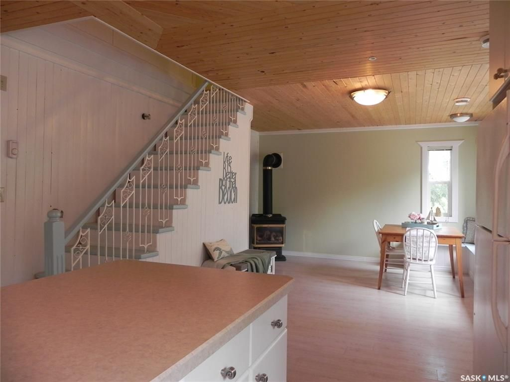 Photo 25: Photos: 108-110 William Street in Manitou Beach: Residential for sale : MLS®# SK821858