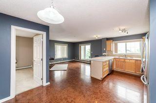 Photo 7: 302 15211 139 Street in Edmonton: Zone 27 Condo for sale : MLS®# E4247812