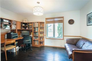 Photo 6: 7 Sunrise Bay in St Andrews: House for sale : MLS®# 202104748