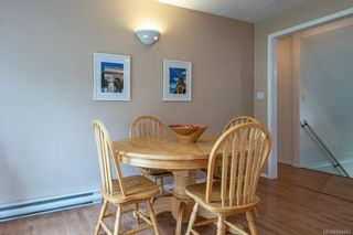 Photo 6: 1482 Sitka Ave in : CV Courtenay East House for sale (Comox Valley)  : MLS®# 864412