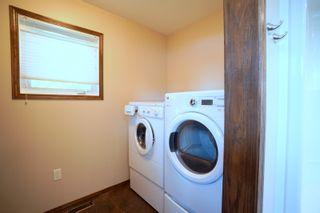 Photo 17: 36 Radisson in Portage la Prairie: House for sale : MLS®# 202119264