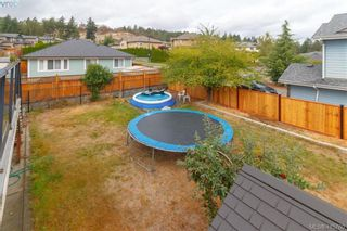 Photo 20: 794 Harrier Way in VICTORIA: La Bear Mountain House for sale (Langford)  : MLS®# 824639