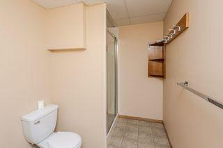 Photo 33: 13806 75 Street in Edmonton: Zone 02 House Half Duplex for sale : MLS®# E4261057