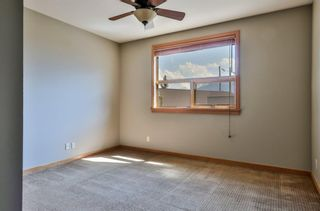 Photo 11: 301 701 Benchlands Trail: Canmore Apartment for sale : MLS®# A1019665