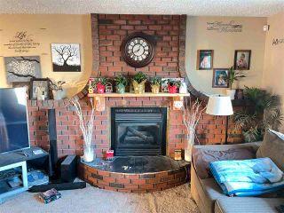 Photo 12: 10416 111 Avenue: Westlock House for sale : MLS®# E4239474