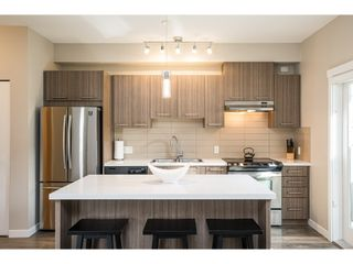 """Photo 12: 10 7938 209 Street in Langley: Willoughby Heights Townhouse for sale in """"Red Maple Park"""" : MLS®# R2557291"""