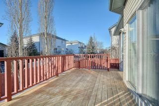 Photo 44: 148 WEST CREEK Boulevard: Chestermere Detached for sale : MLS®# A1062612