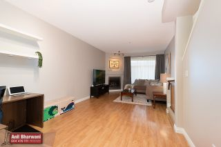 """Photo 4: 140 20449 66 Avenue in Langley: Willoughby Heights Townhouse for sale in """"NATURES LANDING"""" : MLS®# R2577882"""