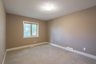 Photo 22: 10 Wentwillow Lane SW in Calgary: West Springs Detached for sale : MLS®# C4294471