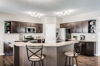 Photo 8: 7 KINGSTON View SE: Airdrie Detached for sale : MLS®# A1109347