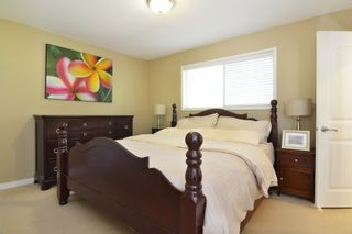 Photo 9: 2482 CAMERON Crescent in Abbotsford: Abbotsford East House for sale : MLS®# F1430007