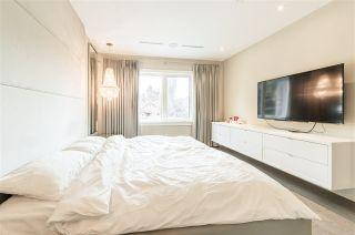 Photo 16: 6520 LABURNUM Street in Vancouver: Kerrisdale House for sale (Vancouver West)  : MLS®# R2509951