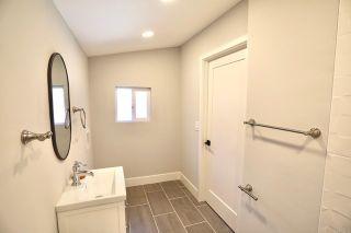 Photo 12: Property for sale: 4119 Orange Avenue in San Diego