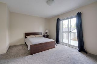 Photo 18: 2814 12 Avenue SE in Calgary: Albert Park/Radisson Heights Detached for sale : MLS®# A1123286