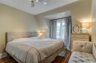 Photo 10: 278A Lee Avenue in Toronto: The Beaches House (2-Storey) for lease (Toronto E02)  : MLS®# E4980536