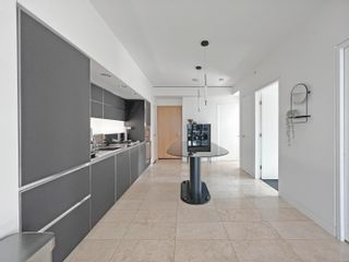 """Photo 17: 2205 838 W HASTINGS Street in Vancouver: Downtown VW Condo for sale in """"JAMESON HOUSE"""" (Vancouver West)  : MLS®# R2625326"""