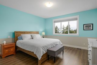 Photo 8: 5115 Dunn Pl in : Na North Nanaimo House for sale (Nanaimo)  : MLS®# 863840