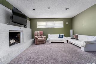 Photo 32: 1267 Maybery Crescent in Moose Jaw: Palliser Residential for sale : MLS®# SK871846