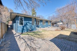 Photo 33: 7 Laneham Place SW in Calgary: North Glenmore Park Detached for sale : MLS®# A1097767