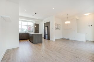 """Photo 10: 23 20849 78B Avenue in Langley: Willoughby Heights Townhouse for sale in """"BOULEVARD"""" : MLS®# R2598806"""