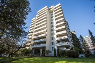 "Photo 26: 104 7171 BERESFORD Street in Burnaby: Highgate Condo for sale in ""MIDDLEGATE TOWERS"" (Burnaby South)  : MLS®# R2537776"