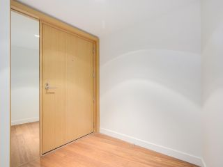 Photo 7: 2006 777 RICHARDS STREET in Vancouver: Downtown VW Condo for sale (Vancouver West)  : MLS®# R2184855