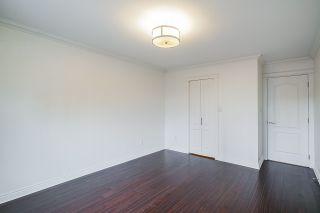 "Photo 16: 312 10438 148 Street in Surrey: Guildford Condo for sale in ""GUILDFORD GREENE"" (North Surrey)  : MLS®# R2547344"