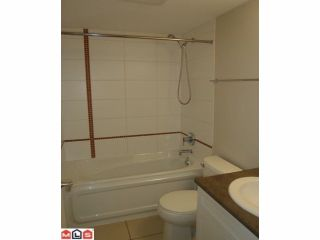 """Photo 3: 209 46150 BOLE Avenue in Chilliwack: Chilliwack N Yale-Well Condo for sale in """"NEWMARK"""" : MLS®# R2208810"""