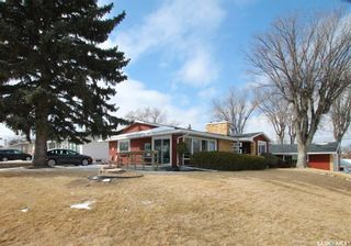 Photo 25: 631 North Hill Drive in Swift Current: North Hill Residential for sale : MLS®# SK844867