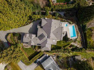 Photo 3: 5349 KENSINGTON Crescent in West Vancouver: Caulfeild House for sale : MLS®# R2597433