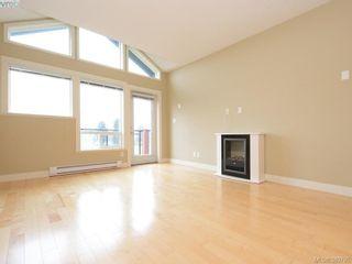 Photo 3: 417 2710 Jacklin Rd in VICTORIA: La Langford Proper Condo for sale (Langford)  : MLS®# 783390