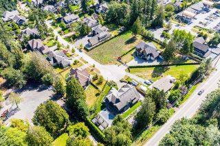 Photo 5: 14052 32A Avenue in Surrey: Elgin Chantrell Land for sale (South Surrey White Rock)  : MLS®# R2605840