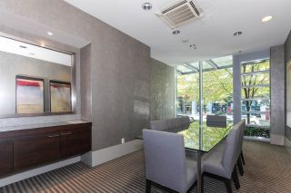 """Photo 14: 401 1255 SEYMOUR Street in Vancouver: Downtown VW Condo for sale in """"ELAN"""" (Vancouver West)  : MLS®# R2251609"""